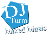 DJ Turm - Mixed Music für Hochzeit und Event